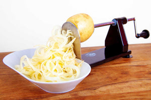 ICO 4 Blade Vegetable Spiralizer