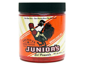Junior's Gel Pomade