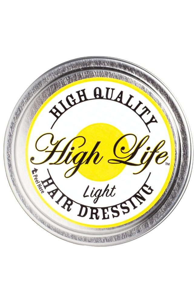 High Life Light Pomade