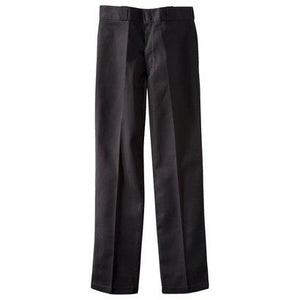 Original 874® Work Pant - Black