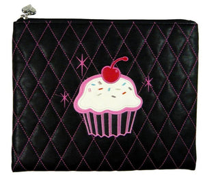 Cherry on Top iPad Case