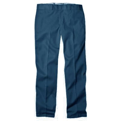 Original 874® Work Pant - Air Force Blue