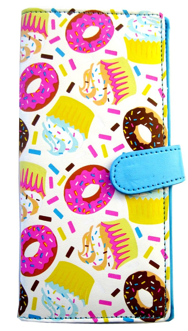 Sweets Wallet