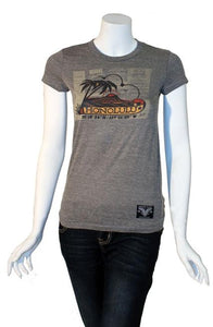 Matchbook Women's T-Shirt