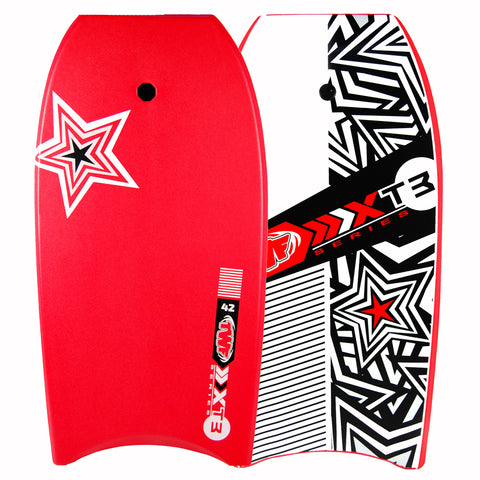 Bodyboards For Smaller Riders