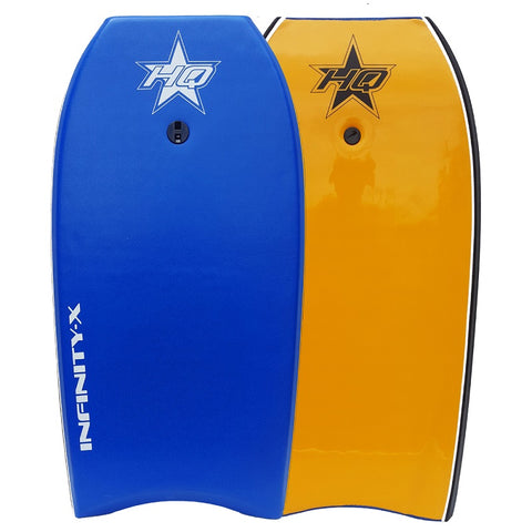 Bodyboards Sub £50