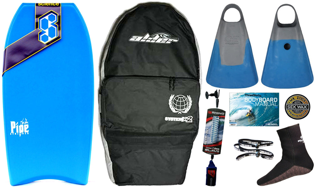 Best place buy bodyboards