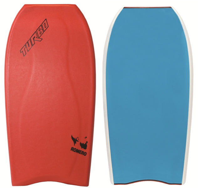 Bodyboards for sale UK