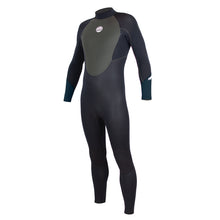 Load image into Gallery viewer, Alder Stealth 3/2 Mens Wetsuit
