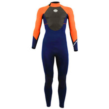 Load image into Gallery viewer, best kids 4 3 wetsuit uk