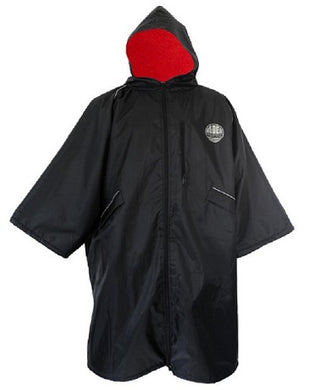 Alder Water / Wind proof Changing Robe