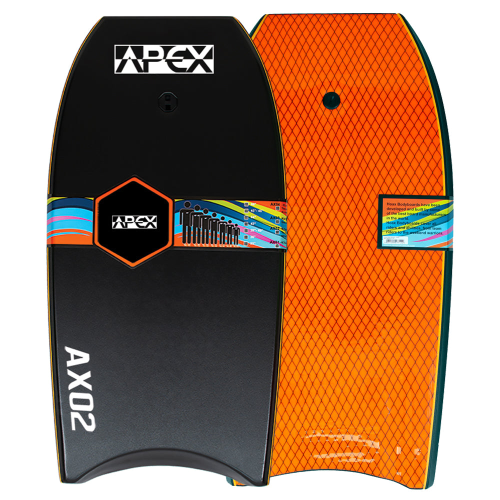 Ax02 bodyboard shop uk