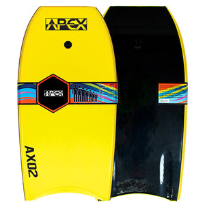 Apex bodyboards shop