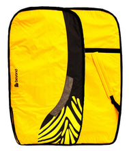 Load image into Gallery viewer, Beyond Duo Padded Bodyboard Bag