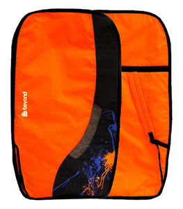 Beyond Multi Quad Padded Bodyboard Bag