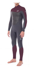 Load image into Gallery viewer, Billabong Foil Summer Wetsuit FL
