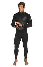 Load image into Gallery viewer, C-Skins Legend 3/2 Mens Wetsuit