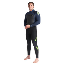Load image into Gallery viewer, C-skins wetsuits Cornwall