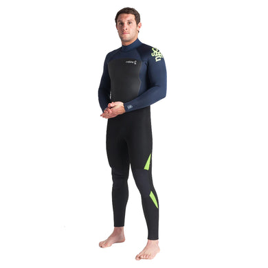 C-skins wetsuits Cornwall