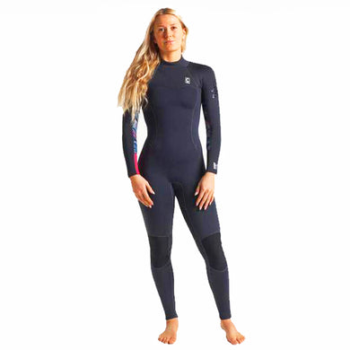 womens c skins solace wetsuit