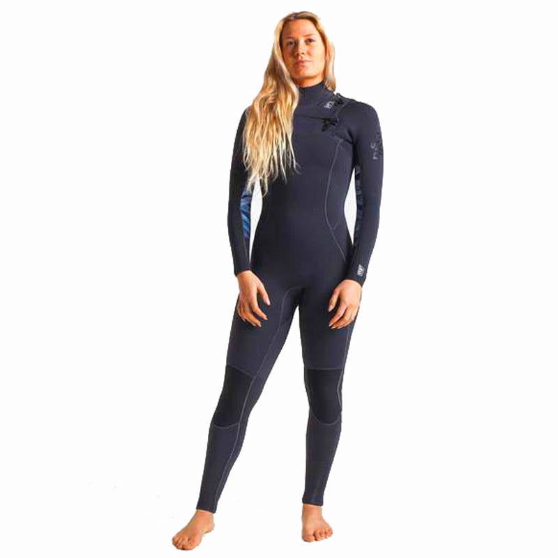 C-skins-3-2-ladies-wetsuits