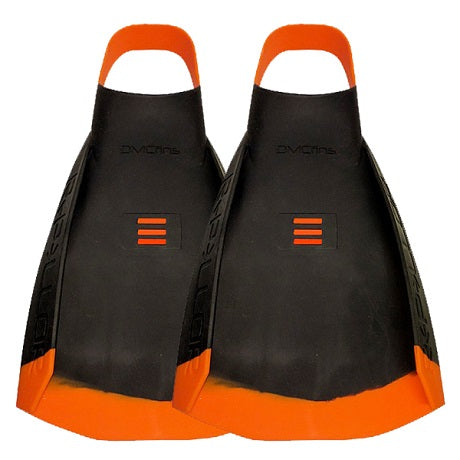 DMC Repellor Swim Fins