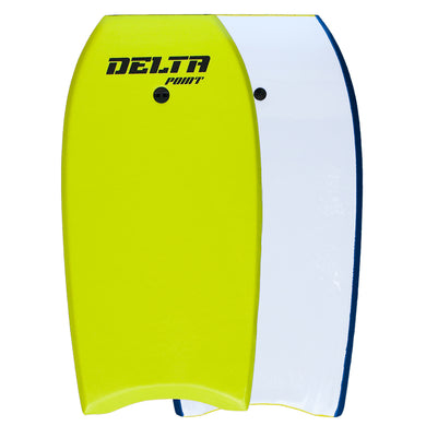 Best childrens bodyboards uk