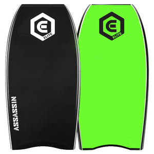 Elite bodyboards shop uk