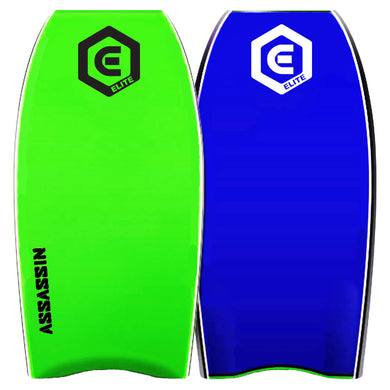 Green bodyboards shop uk