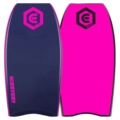 Best girl ladies bodyboards