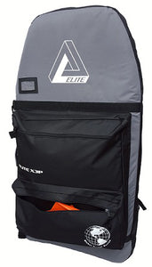 Elite XP3 Padded Travel Bag