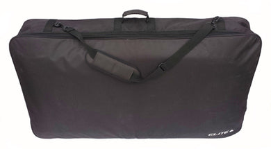 Elite Stealth Flight Bodyboard Travel Bag