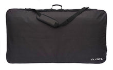 Load image into Gallery viewer, Elite Stealth Flight Bodyboard Travel Bag