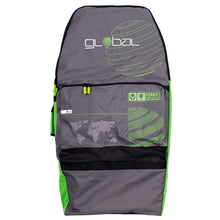 Load image into Gallery viewer, Global double bodyboard bag