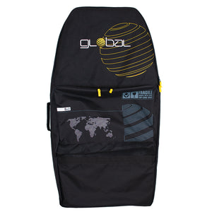 Global 2 board bodyboard Bag