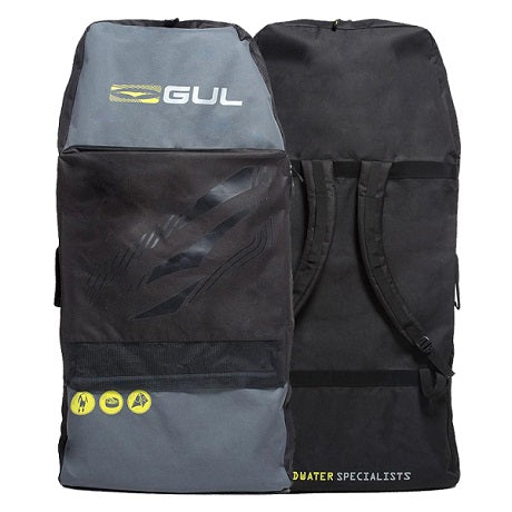 Gul Arica Bodyboard Bag