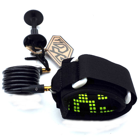 Gyroll Variable Bicep Leash