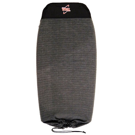 Gyroll Bodyboard Stretch Cover