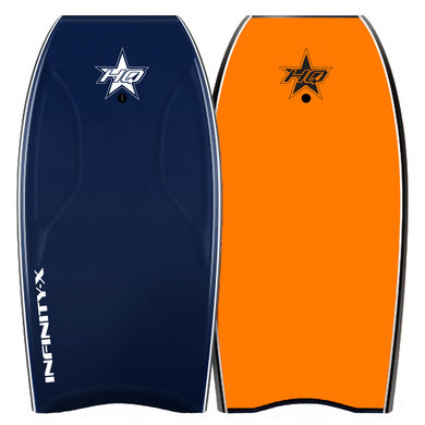 Best sub 50 bodyboards