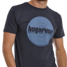 Load image into Gallery viewer, Hager Vor Circle tee shirt