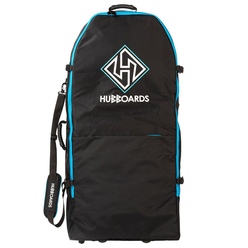 best travel bodyboard bags