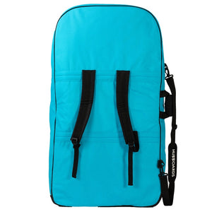 Hubboards board bags uk