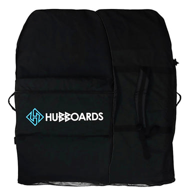 hubboards bodyboard bags uk