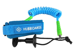 strongest bodyboarding leash