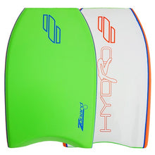 Load image into Gallery viewer, Hydro Z-Board 22 Bodyboard