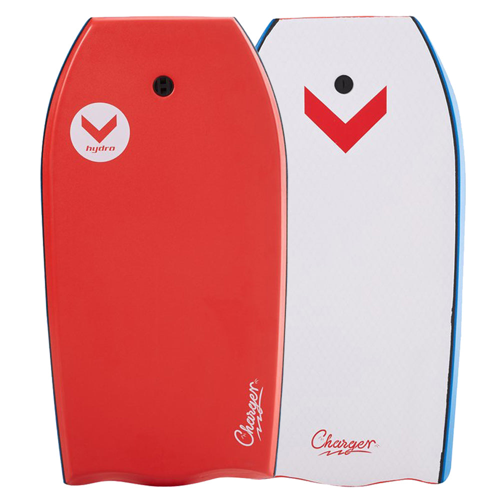 bat tail bodyboards uk