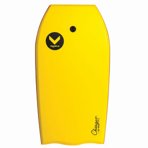 Hydro bodyboards UK