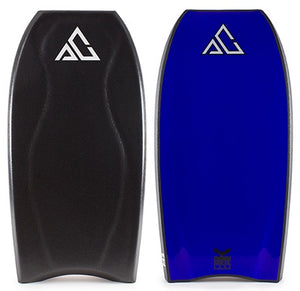JG Bodyboards M2 NRG