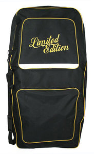 Limited Edition Double Padded Bag