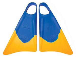 Limited Edition Ryan Hardy Fins